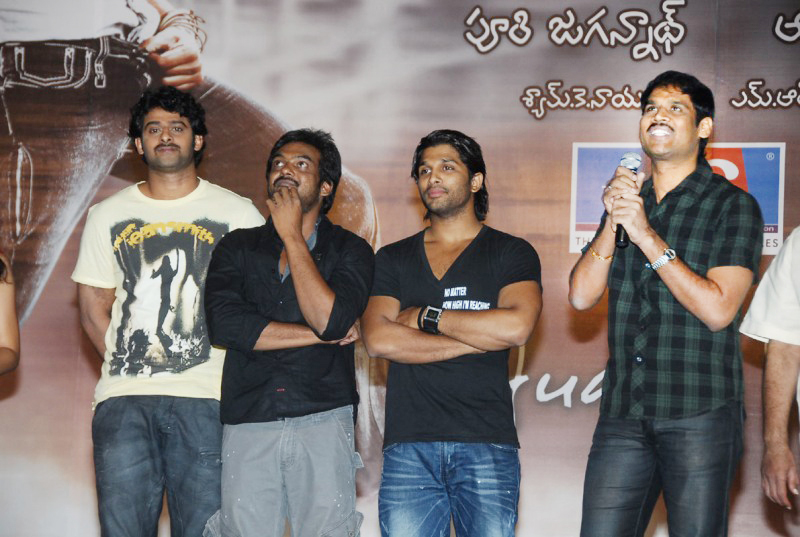 Adityaram, Aditya Ram, Adithyaram, Adithya Ram